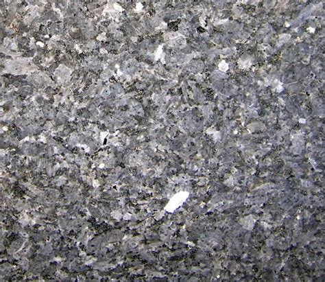 granite colors sizes