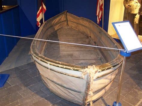 Goatley Boat goatley boat