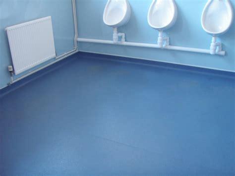 vinyl flooring health hazards derek evans floor laying 100 feedback flooring fitter in swansea