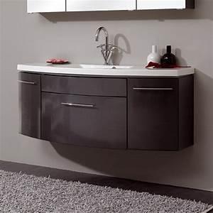 Waschtisch Set Mit Spiegelschrank : artiqua 811 block 2 waschtisch set 130 mit spiegelschrank ~ Bigdaddyawards.com Haus und Dekorationen