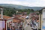 Pirenopolis 2018: Best of Pirenopolis, Brazil Tourism ...