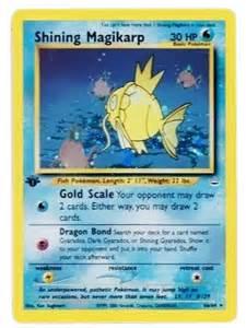 Rarest Pokemon Card Ever Made