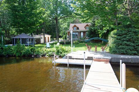 chalet a louer avec lac 28 images location du chalet quot chalet a louer bord du lac avec