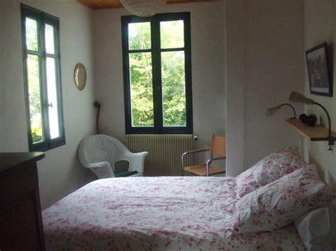 arcachon chambres d hotes chambres d 39 hôtes arcachon tourisme