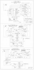 Manitowoc Ice Machine Wiring Diagram