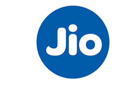 reliance jio 4g service sim speed tests pricing and everything else to technology news