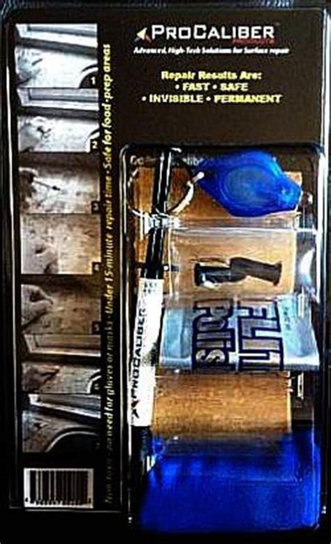 corian sink repair kit pit repair black granite repair kit silestone marble