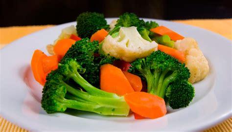 la mejor dieta equilibrada  adelgazar descubrela