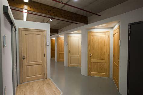 porte des chambres en bois carlier bois est le spécialiste de la porte intérieure