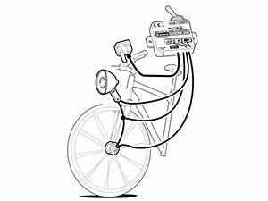 Fahrrad Dynamo Usb : kemo m172n fahrrad power laderegler usb ebay ~ Jslefanu.com Haus und Dekorationen