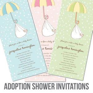 cutest baby shower invitations cutestbabyshowerscom