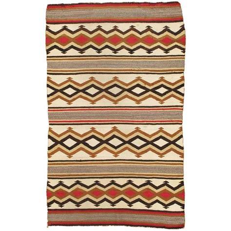 South American Rugs by Vintage Navajo Rug At 1stdibs