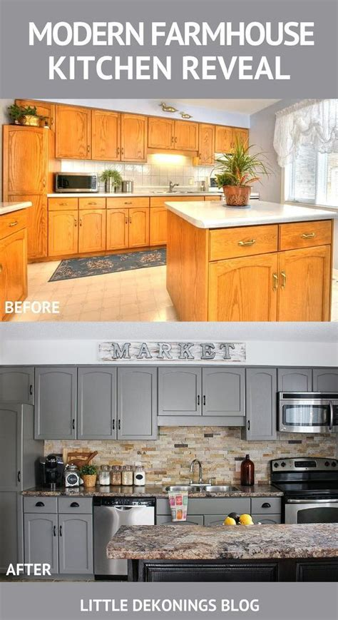 should you line your kitchen cabinets 190 best images about how to remodel with oak cabinets on