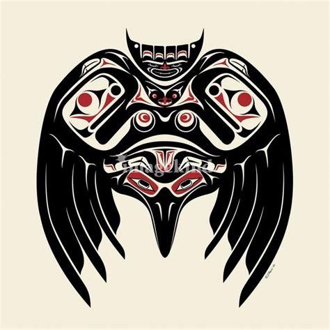 Best 10+ Native American Artists Ideas On Pinterest