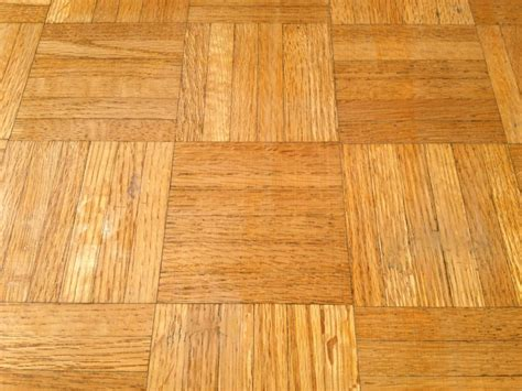 wood tile lowes parquet wood flooring lowes gurus floor
