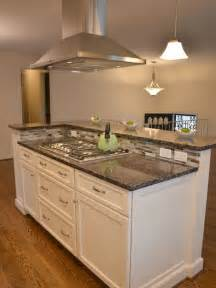 kitchen islands with stove top best 25 island stove ideas on stove in island
