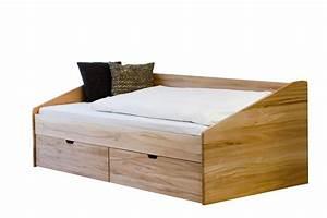 Betten 90 X 200 : massivholzbett siero 90 x 200 cm kojenbett ~ Bigdaddyawards.com Haus und Dekorationen