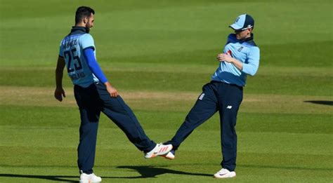 England vs Ireland, 3rd ODI Live Streaming: When and where ...