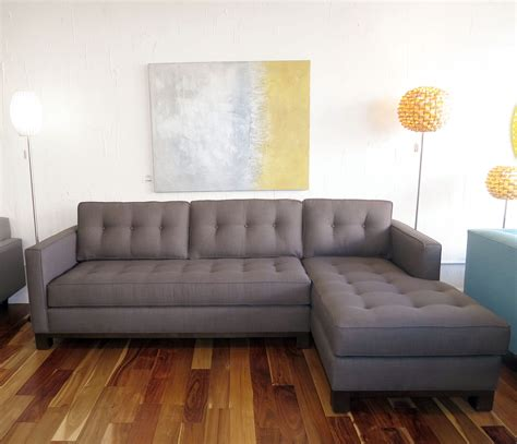 How Is A Sofa by Structure Cozy Sf