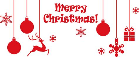 merry christmas png  merry christmaspng transparent