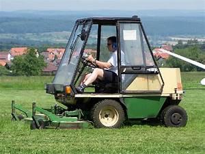 Die Besten Rasenmäher : ordner beste bilder 2004 ~ Michelbontemps.com Haus und Dekorationen