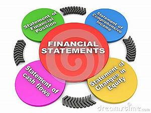Financial Stock Illustrations | Clipart Panda - Free ...
