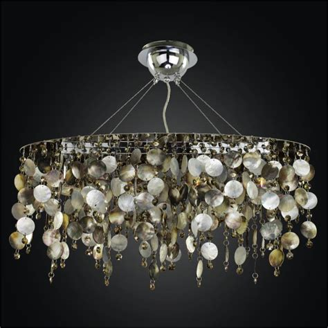 of pearl light fixtures lighting designs