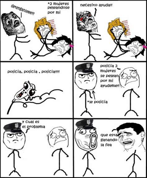 Memes De Lol - memes lol en el foro encuestas chorras 2013 04 18 22 31 34 3djuegos