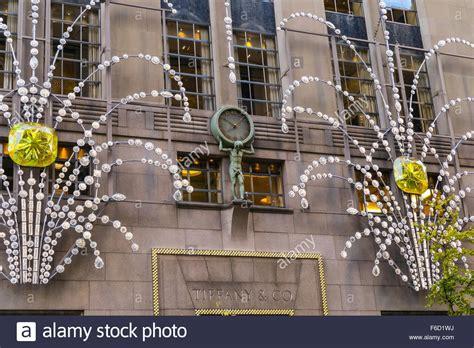 Tiffany & Co., Jewelry Store, Holiday Decorations, Nyc Stock Photo Custom Jewelry Utah Bracelets Does Paparazzi Turn You Green Tv App Made Zimbabwe Vector Key West Sweepstakes