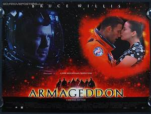 Armageddon (1998) | Download Free MOVIES from MEDIAFIRE Link