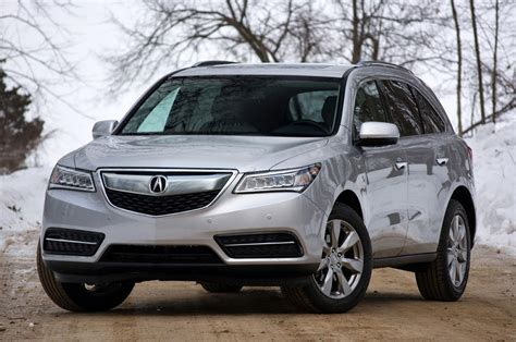 169 automotiveblogz 2014 acura mdx sh awd review photos