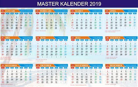 Kalender 2018 Jawa Februari