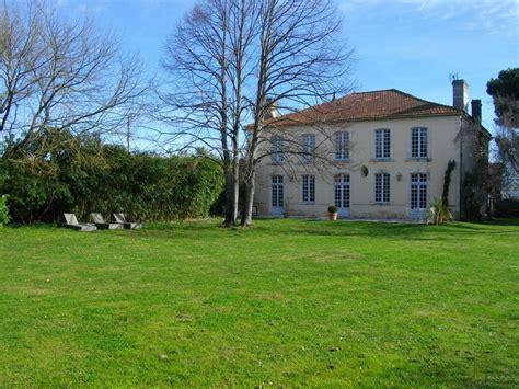 maison a vendre arcachon rustmann associ 233 s agence immobiliere bassin d arcachon vente maison villa prestige immobilier luxe