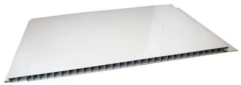 Plastic Ceiling Panels, Plastic Wall Panels, Pvc Doors