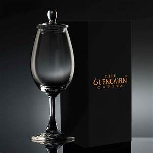 Whisky Tumbler Oder Nosing : the glencairn official whisky sherry nosing copita glass ~ Michelbontemps.com Haus und Dekorationen