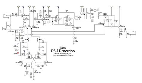 peavey predator wiring diagram 30 wiring diagram images