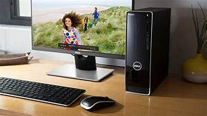 Black Friday Pc : the best dell black friday deals ~ Frokenaadalensverden.com Haus und Dekorationen