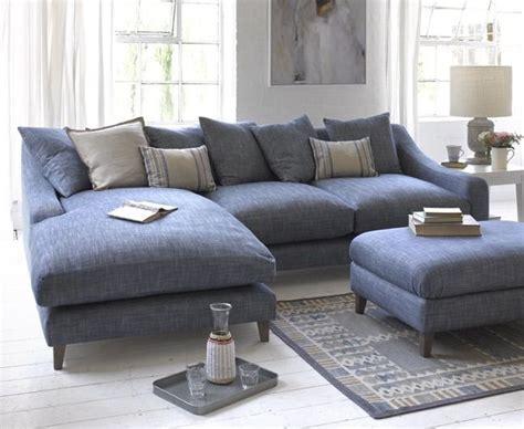chaises ées 50 hup almasofa com alma sofa service sofa