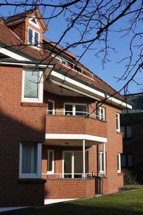 Wohnungen Mieten In Hamburg by Wohnung Hamburg Blankenese Mietwohnung Hamburg Blankenese