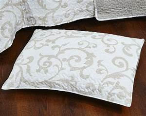 Dada, Bedding, Elegant, Classical, Floral, Luxe, Couture