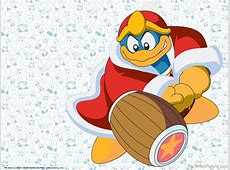 Download King Dedede Wallpaper Gallery