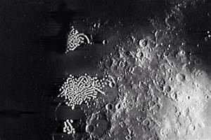 Pyramids and Alien Structures on the Moon: A Cover Up Like ...