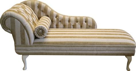 Leather, Fabric, Bespoke, Sizes A1