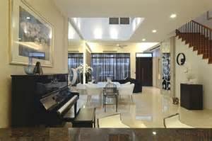 home interiors consultant singapore interior design beautiful home interiors