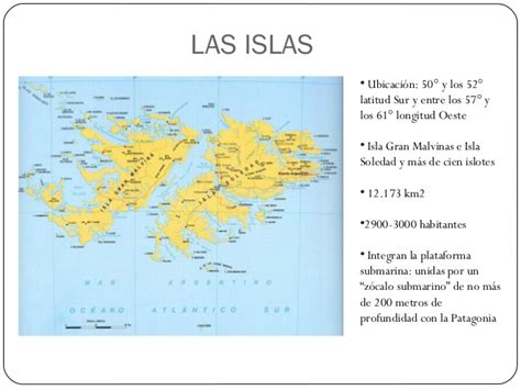 Malvinas en el derecho internacional Historia la guerra