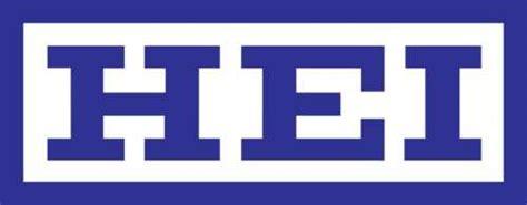 MandI Electric Industries Inc's logo