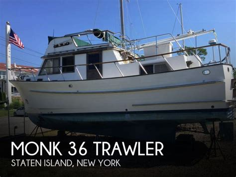 Craigslist Knoxville Boats by Boats For Sale Knoxville Knoxville Boat Brokerage Used