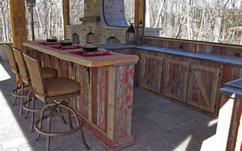 wooden patio bar ideas wood bar plans pdf woodworking