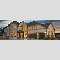 Explore The Many Benefits Of New Homes  Start Fresh, Buy New