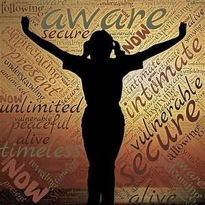 Free illustration: Aware, Conscious, Mindful, Awake - Free